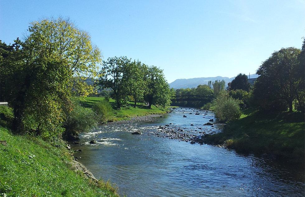 Fluss2Gross.jpg