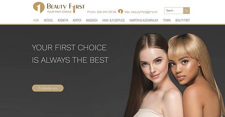 BeautyFirst.png