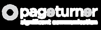 LogoPTmitSloganNegativ.png
