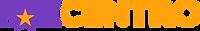 FC_logo_Horizontal_fullcolor.png