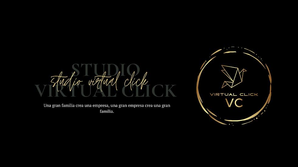 studio virtual click (3).png