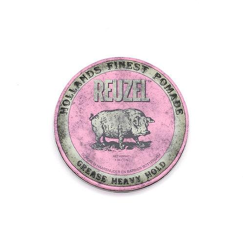 Reuzel - Pink Pomade