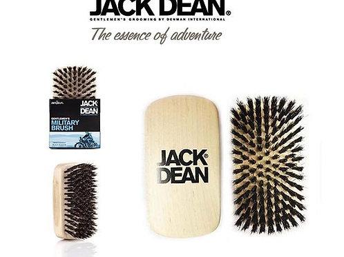Jack Dean - Military Brush