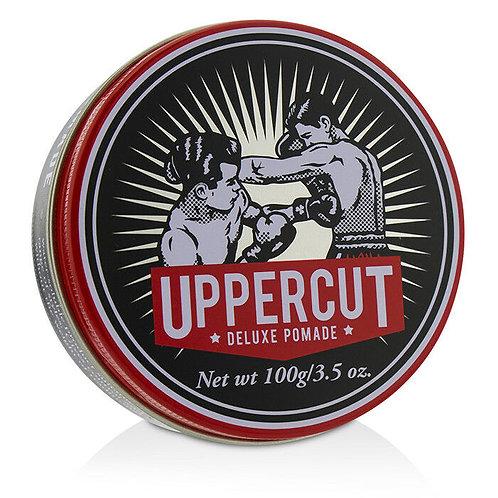 Uppercut Deluxe Pomade (100gr)
