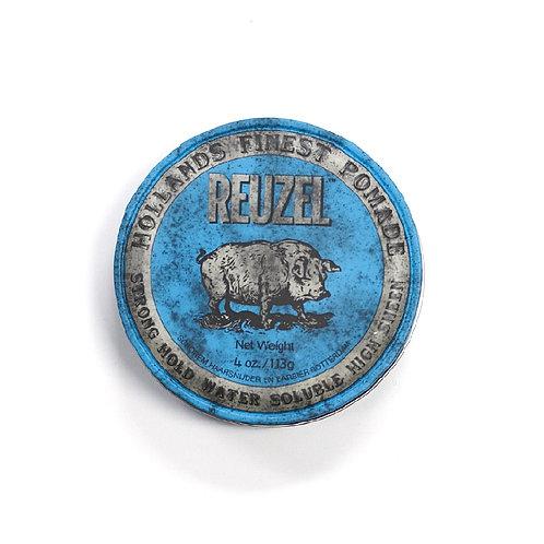 Reuzel - Blue Pomade