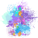 Logo2021fond.png