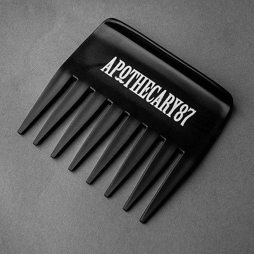 Apothecary 87 - Streaker Comb