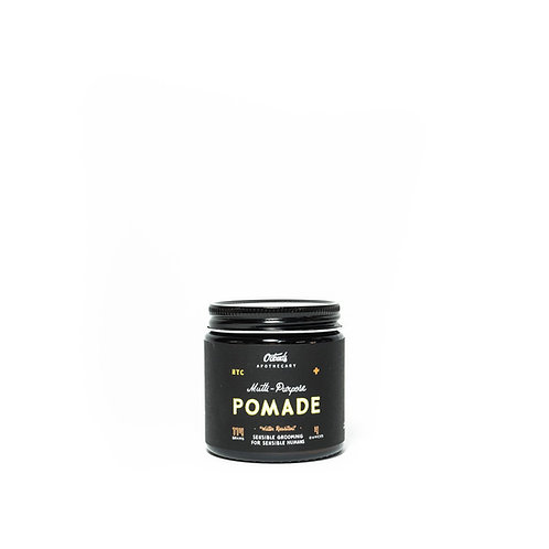O'Douds - Mutli Purpose Pomade (4oz)