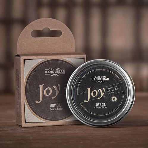 CanYouHandlebar - Joy Balm