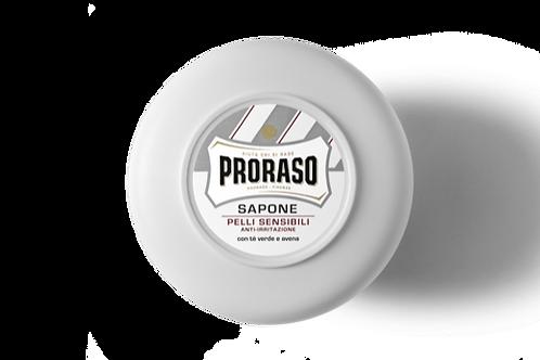 Proraso - Sapone da Barba, peaux sensibles (bol 150ml)