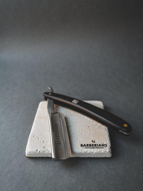 Barberians - Shaving Knife