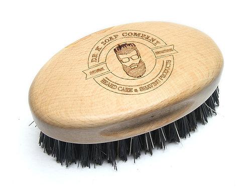 Dr K Soap Company - Brush