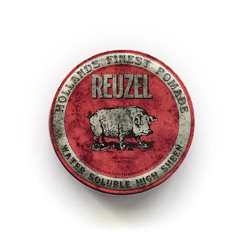 Reuzel - Red Pomade