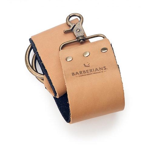 Barberians - Sharpening Belt