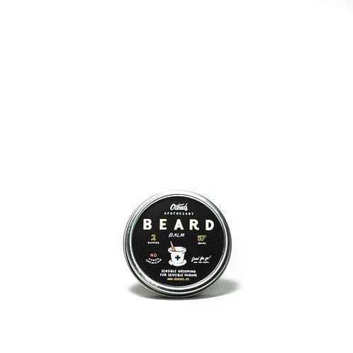 O'Douds - Beard Balm (55gr)