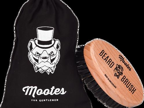 Mootes - Beard Brush