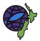 EENZ Colour Logo.jpg