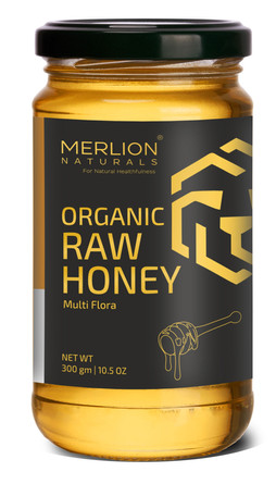 Organic_Raw_Honey_300gm_1.jpg