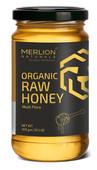 Organic_Raw_Honey_300gm_1.jpg