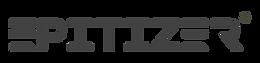 Epitizer_logo_800px.png