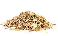 loose-leaf-cut-tea-ingredient_5.jpg