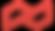 Infinator_logo.png