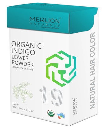Organic_Indigo_Leaves_Powder_227gm_1.jpg