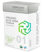 Organic_Aloe_Vera_Powder_227gm_1.jpg
