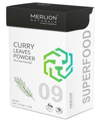 Curry_Leaves_Powder_227gm_1.jpg