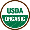 Organic_USDA_logo_re.png