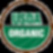 Organic_USDA_logo_re.png