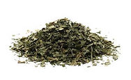 tbc-tea-ingredients-5.jpg