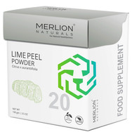 Lime_Peel_Powder_100gm_1.jpg
