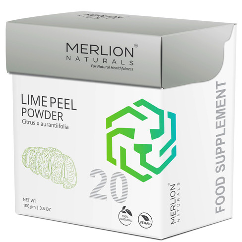 Lime_Peel_Powder_100gm_1.jpg