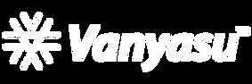 vanyasu Logo.png