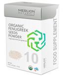 Organic_Fenugreek_Seed_Powder_227gm_1.jp
