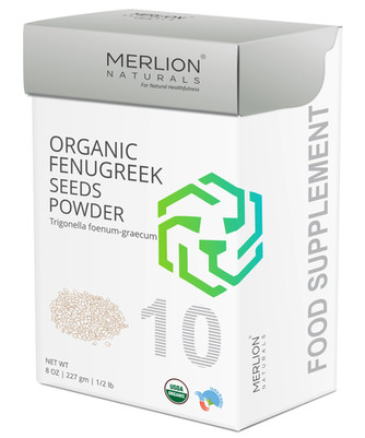 Organic_Fenugreek_Seed_Powder_227gm_1.jp