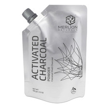 Activated Charcoal Powder 100gm_1.jpg