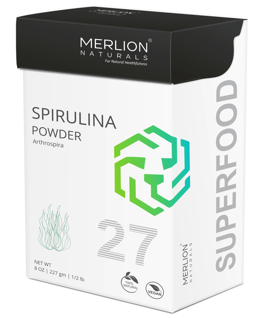 Spirulina_Powder_227gm_1.jpg