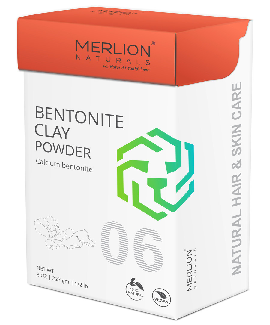 Bentonite_Clay_Powder_227gm_1.jpg