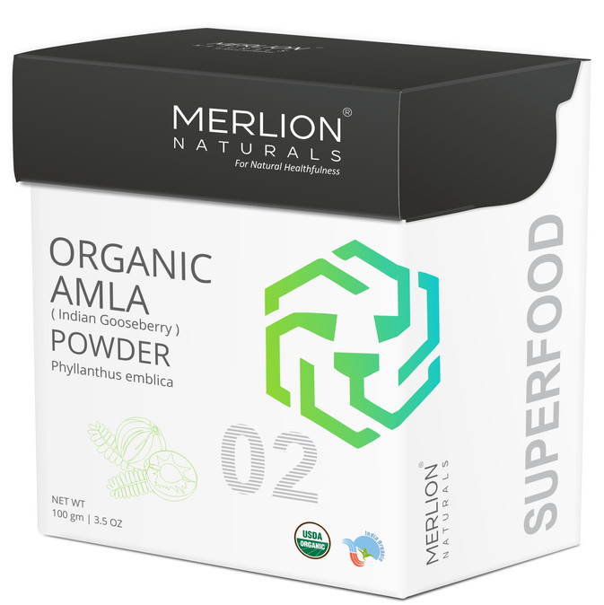 Organic_Amla_Powder_100gm_1.jpg