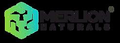 Merlion Naturals Logo.png