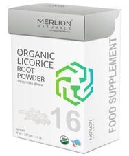 Organic_Licorice_Root_Powder_227gm_1.jpg