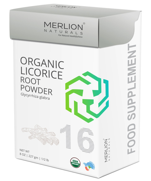 Organic_Licorice_Root_Powder_227gm_1.jpg