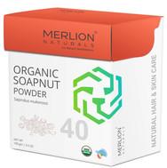Organic_Soapnut_Powder_100gm_1.jpg
