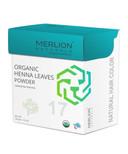 Organic_Henna_Leaves_Powder_100gm_1.jpg