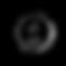 gg logo.png