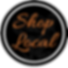 shop%20logo1_edited.png