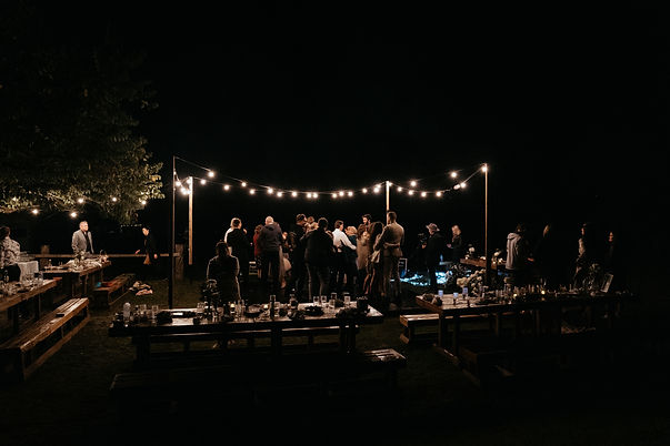 Reception - Dickson Wedding-166.jpg