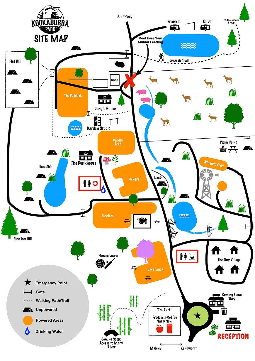 Map v8 JPEG.jpg